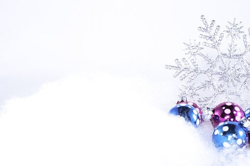 Christmas, Ornament, Holiday, Decoration