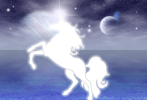 Planet, Star, Space, Universe, Celestial Body, Light