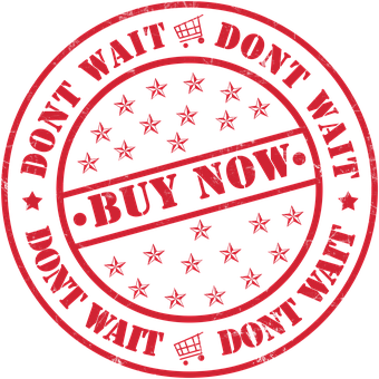 Buy Now, Seal, Buy, Now, Label, Sign, Stamp, Banner