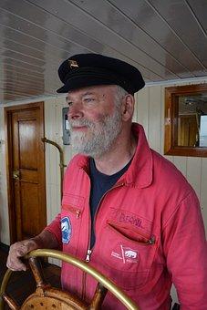 Personal, Man, Tax Man, Steamboat, Historically, Berni