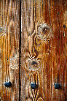 Wood, Pattern, Hardwood, Texture, Background