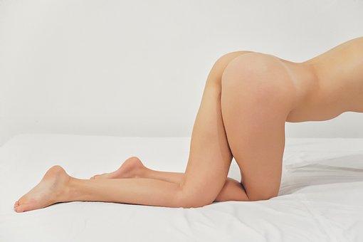 Legs, Woman, Female, Beauty, Skin, Woman Legs, Body