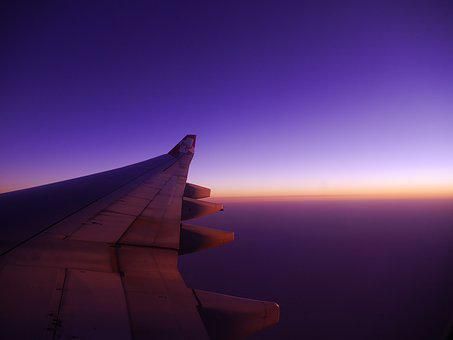 Jet De Go Pocket, Sky, A Surname