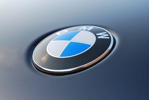 Bmw, Automobile, Car, Luxury, Vehicle, Auto, Drive