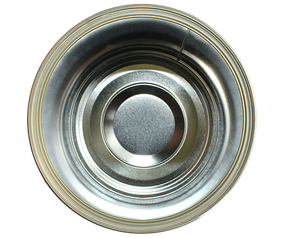 Tin, Can, Png, Container, Empty, Metal, Storage, Shiny