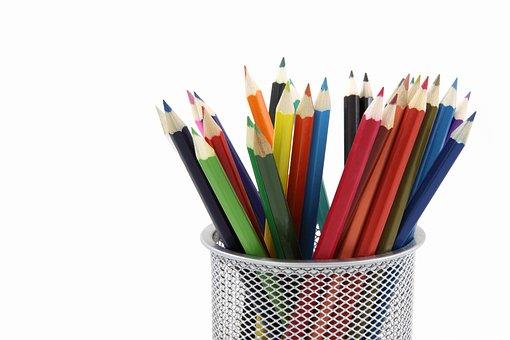 Artistic, Bright, Color, Colored, Colorful, Colors