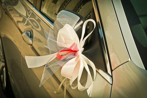 Wedding, Loop, Decoration, Deco, Auto Grind