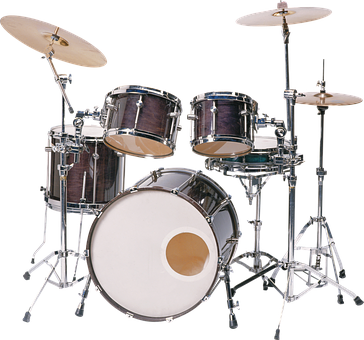 Drums, Tools, Percussion, Music, Concert