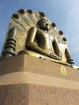 Budha, Buddhism, Asia, Religious, Culture, Buddhist