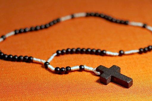 The Rosary, Prayer, Faith, Repentance, Christianity