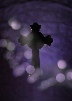 Cruz, Jesus, Christianity, Lent, Church, Jesus Christ