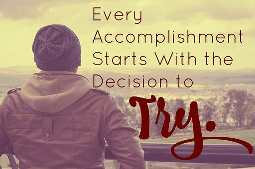 Accomplish, Quote, Motivation, Accomplishment, Success