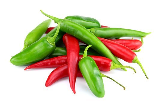 Chili, Chili Peppers, Sharp, Red, Spice, Fiery