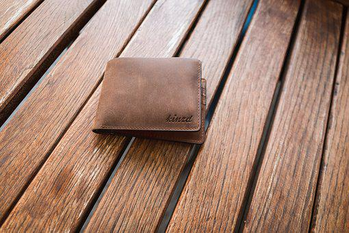 Wallet, Business, Money, Credit, Card, Payment, Cash