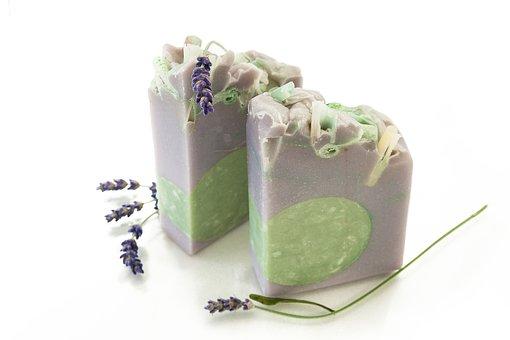 Soap, Body Care, Natural Soap, Wellness, Cosmetics