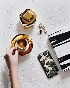 Fashion Accessory, Book, Smartphone, Mobile, Phone