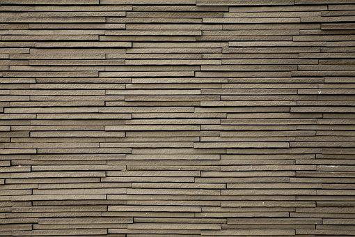 Block, Interior, Tile, Texture, Wall, Pattern, Damme