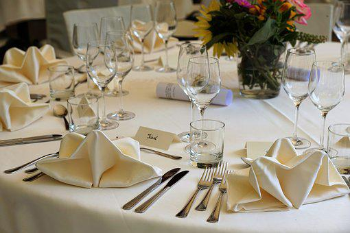 Table, Festival, Birthday, Name, Wedding, Celebration