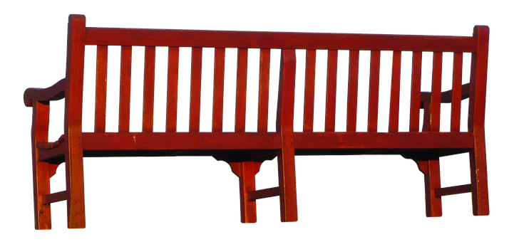 Bank, Wooden Bench, Nature, Seat, Bench, Wood, Click