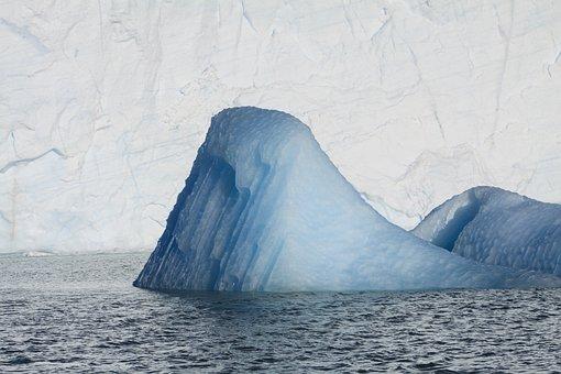 Argentina, El Calafate, Moreno Expert, Glacier