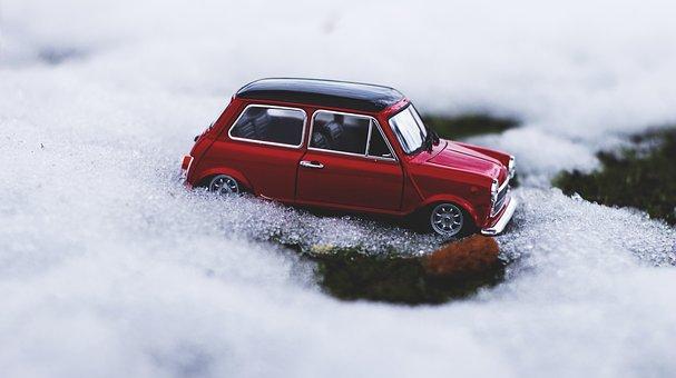 Car, Vehicle, Transportation, Travel, Adventure