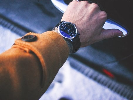 Hand, Watch, Door, Car, Ring, Wrist, Time, Accessories