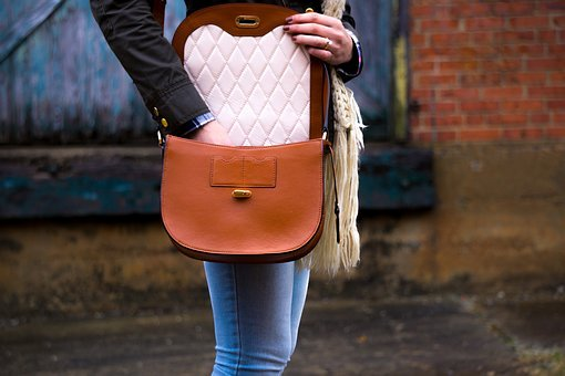 People, Fashion, Woman, Bag, Manicure, Accessories
