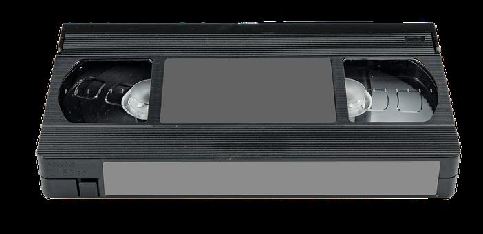 Background, Black, Blank, Cassette, Cinema, Classic