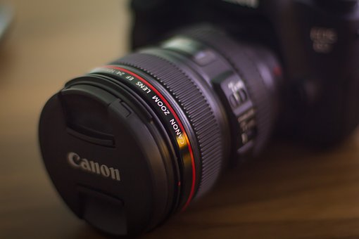 Canon, 6d, 50mm, 24-105mm, Exposure, Colorful, Amazing