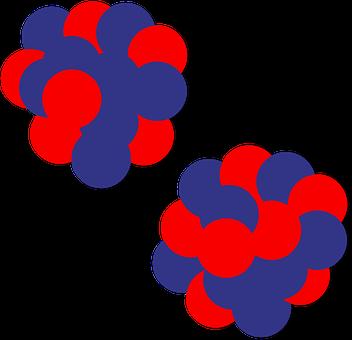 Atom, Atoms, Nuclear, Nucleotide, Proton, Neutron