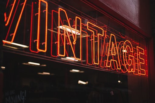Dark, Night, Light, Neon, Sign, Signage, Electricity
