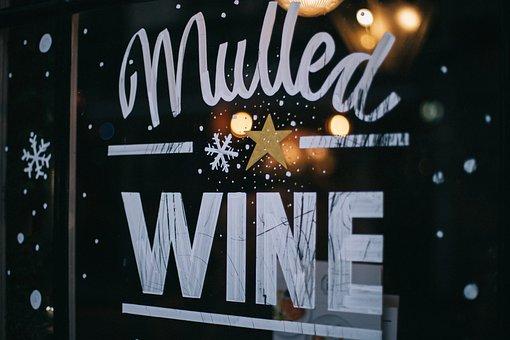 Glass, Window, Bar, Drinks, Relax, Chill, Night