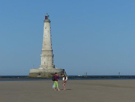Lighthouse, The Cordoban, Flagship Of The Cordoban