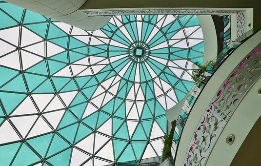 Mosaic, Color, Decorative, Colorful, Colour, Decoration