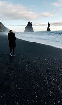 Sea, Ocean, Water, Waves, Nature, Beach, Shore, Coast