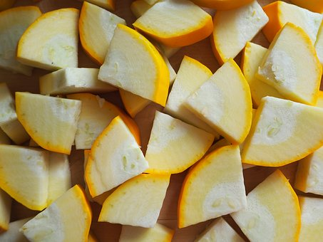 Zucchini, Vegetables, Garden, Bio, Healthy, Food, Eat