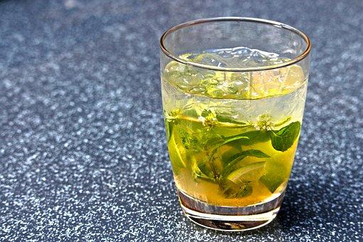 Mojito, Cocktail, Summer, Party, Recipe, Refreshment
