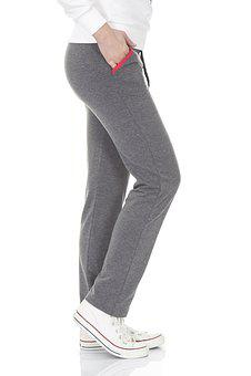 Sweatpants, Shoes, Clothes, Grey, Design, Young