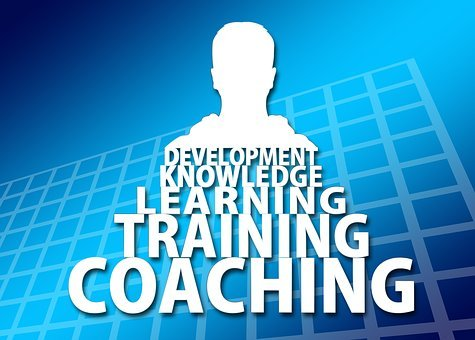 Consulting, Training, Learn, Knowledge, Development