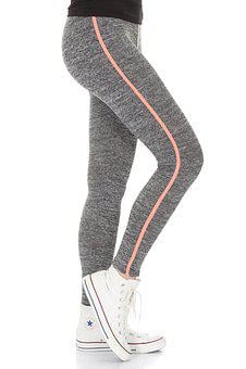 Sweatpants, Legs, Fashion, Young, Model, Studio