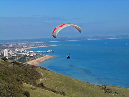 Adrenaline, Adventure, Air, Altitude, Ascend