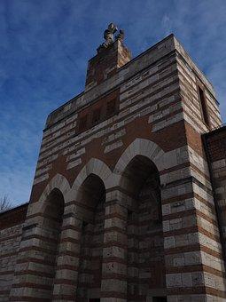 St John The Baptist, St John The Baptist Church, Church