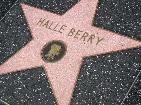 Vacation, Travel, Tour, Halle Berry, Hollywood