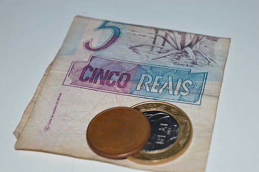 Money, Real, Currency, Economy, Ballot, Note