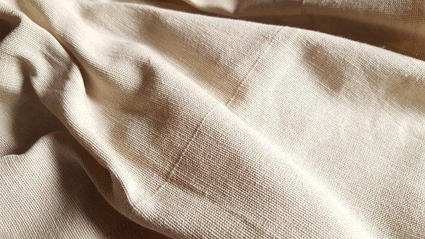 Woven, Fabric, Texture, Cloth, Fiber, Material, Canvas