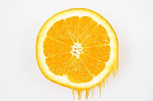 Lemon, Sour, Yellow, Fruit, Vitamins, Tart