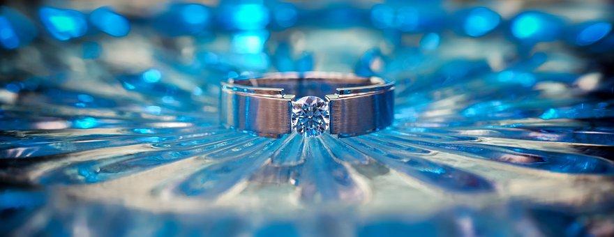 Still, Items, Things, Jewelry, Engagement, Diamond