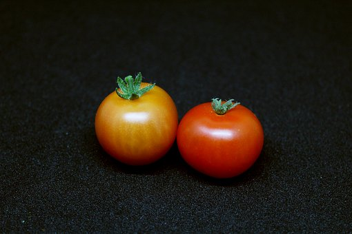 Cherry Tomatoes, Tomato, Vegetables, Vegetable