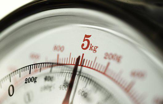 Kitchen, Scale, Weight, Cooking, Balance, Tool