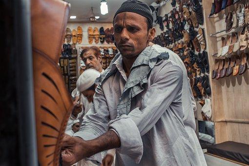 Shoes, Sale, Shopping, Fashion, Store, Footwear